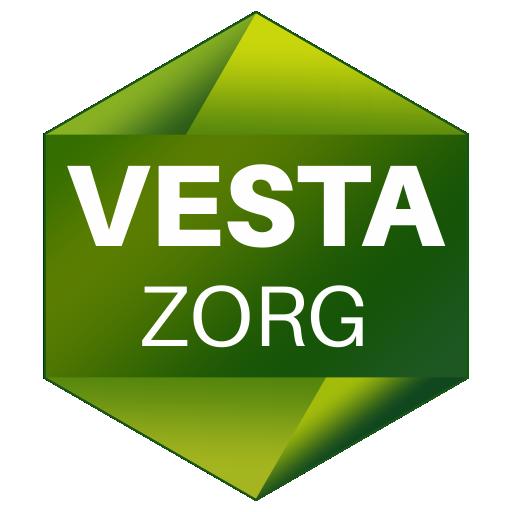 Vesta Zorg